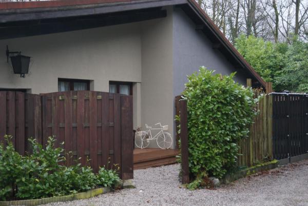 Hotellbilder: Studios Jps, Les Flaches