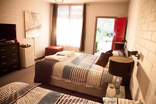 Hotelbilder: Bullarto House, Daylesford