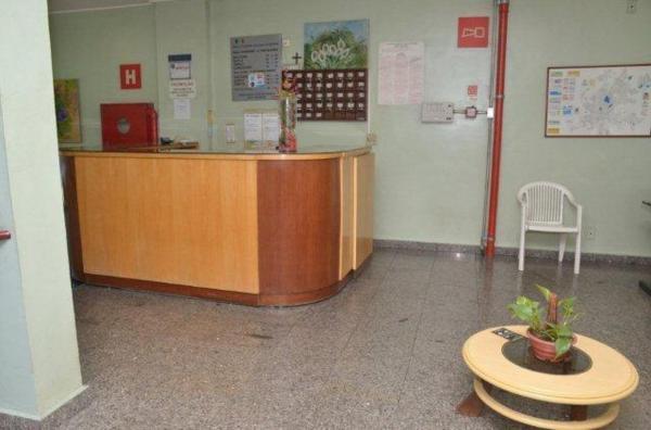 Hotel Pictures: Hotel Alvorada II, Sete Lagoas