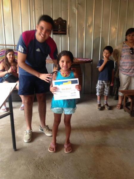 Фотографии отеля: Camping Rustikon Las Cabras, Las Cabras