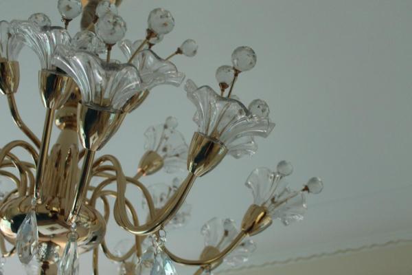 Фотографии отеля: Lejla's Dream Apartment, Тирана