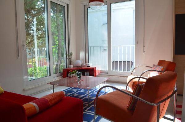 Фотографии отеля: Adriatic Holiday Villa, Голем