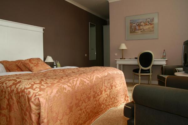 Hotel Pictures: , Crivitz
