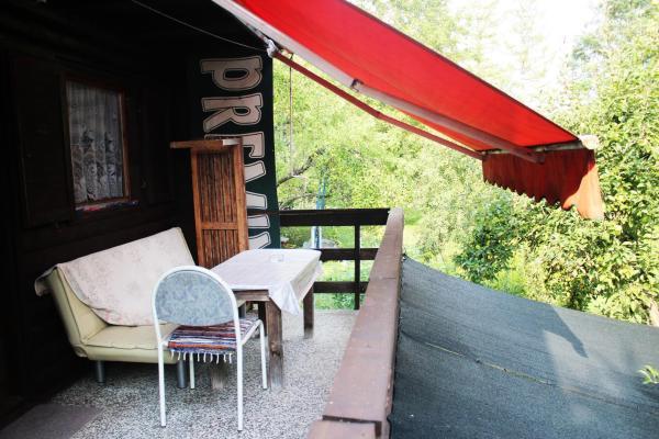 Fotos do Hotel: Stone Water House, Bihać