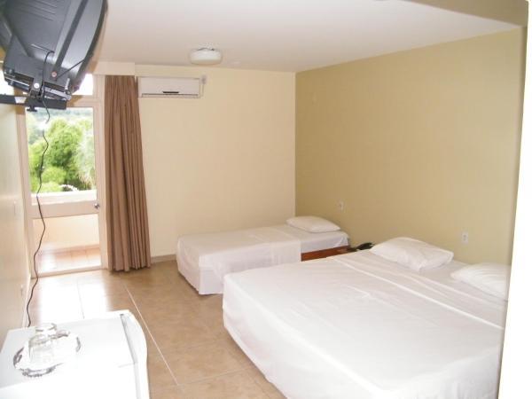 Hotel Pictures: Hotel Vila Boa, Goiás