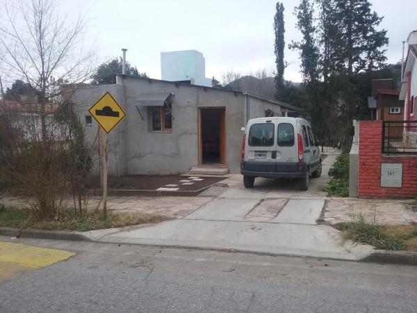 Photos de l'hôtel: Alojamiento Dell Aqua, Santa Rosa de Calamuchita