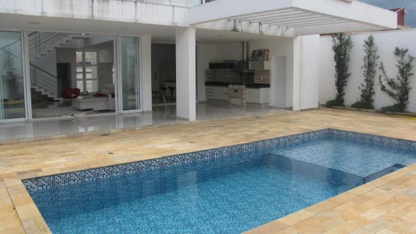 Hotel Pictures: Casa Moderna e Contemporânea, Jaguariúna
