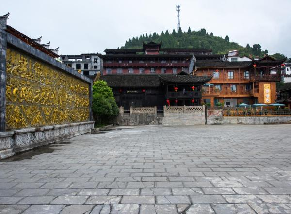Hotel Pictures: 372静静家, Wangcun