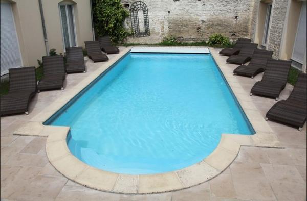 Hotel Pictures: Logis Le Saint Nicolas, Bar-sur-Aube