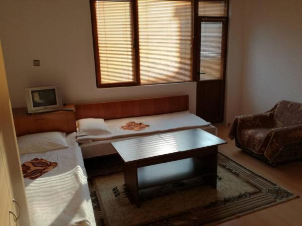 Hotelfoto's: Guest House Shotarovi, Dospat