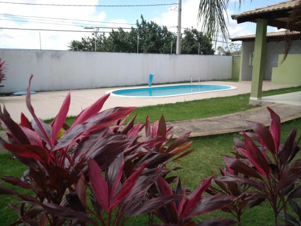 Hotel Pictures: Condomínio Estoril, Parnamirim