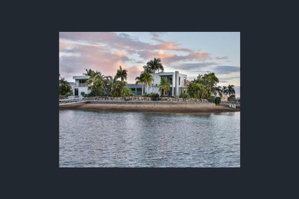 Foto Hotel: NewPort Dreaming, Redcliffe