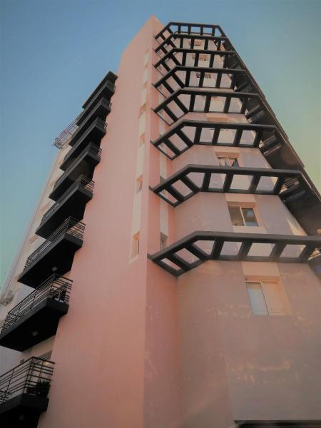 Hotellbilder: Alojamiento Nuez de la Isla, Paraná