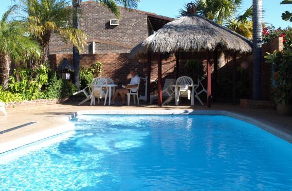 Hotellbilder: Kalbarri Reef Villas, Kalbarri