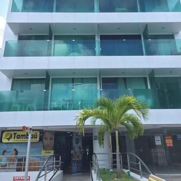 Hotel Pictures: Flat Israel, Tambaú