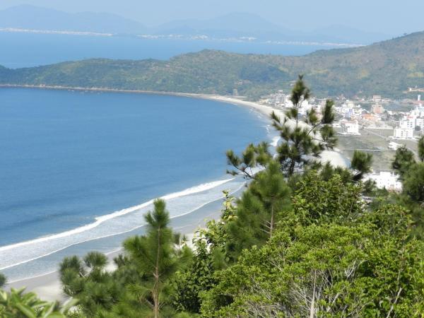 Hotel Pictures: Ilha do Arvoredo, Governador Celso Ramos