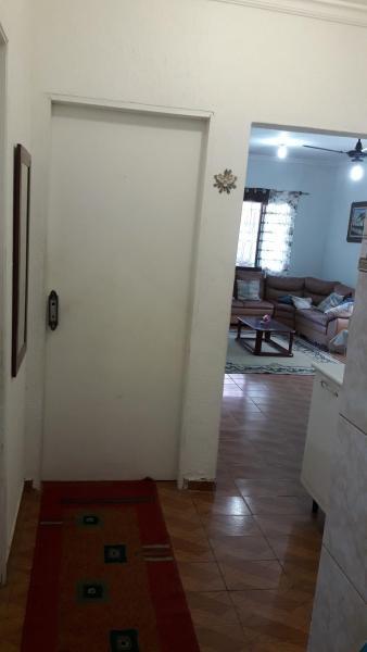 Hotel Pictures: Casa temporada, Caraguatatuba