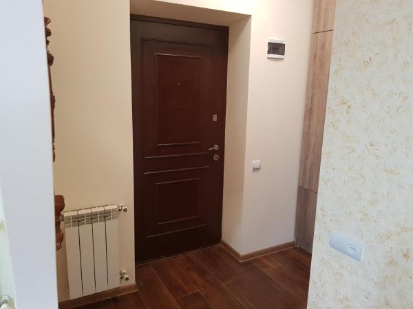 Photos de l'hôtel: Апартаменты, Vanadzor