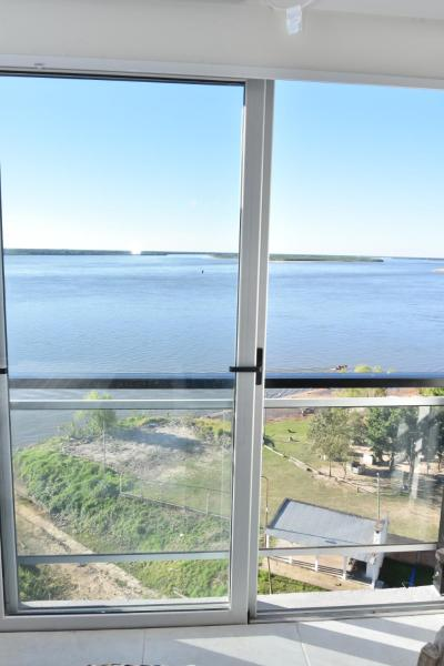Hotelbilleder: Torre Costanera Norte, Corrientes