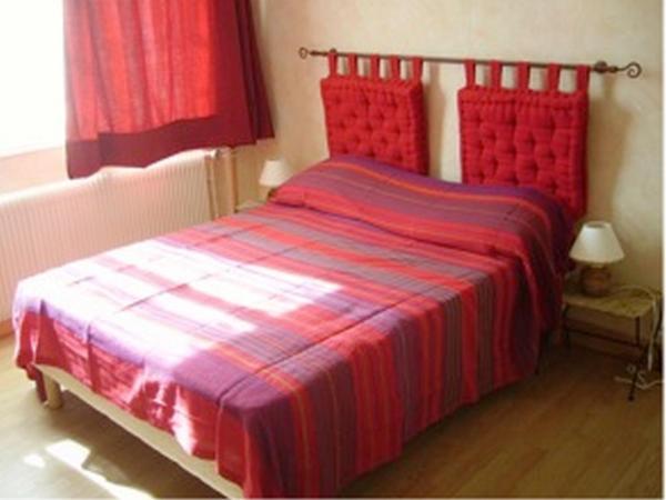 Hotel Pictures: La Charmille, Brives-Charensac