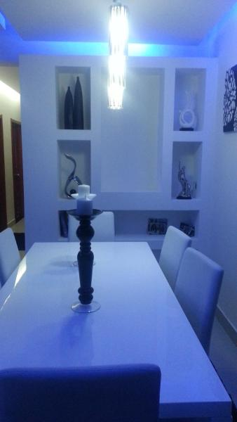 Fotos de l'hotel: Apartamento Bernardino, Lubango