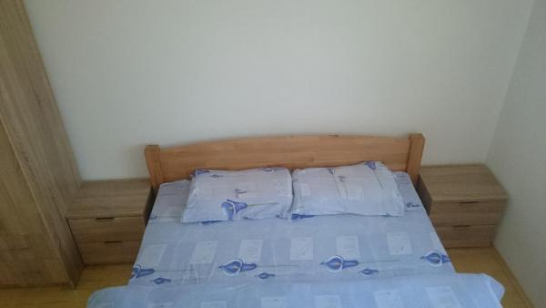 Hotellbilder: Holiday home Todorcevic, Šipovo