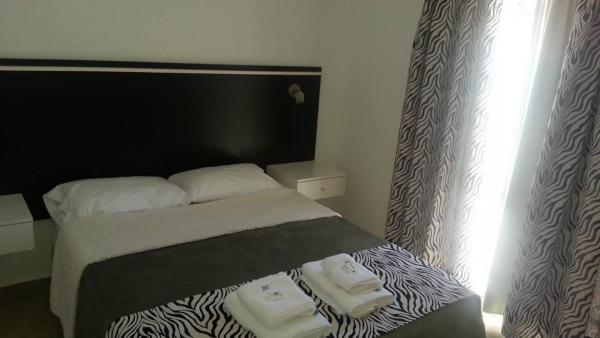 Fotos de l'hotel: Apart bahia Cesar, Federación