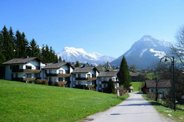 Fotografie hotelů: Tauplitz110, Tauplitz