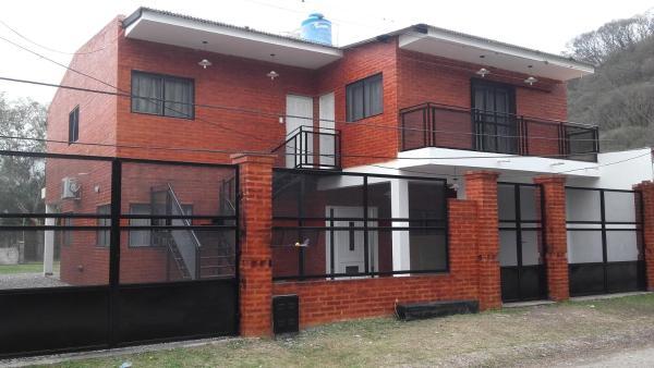 Fotos de l'hotel: Apartamentos Villa Jardin, Reyes
