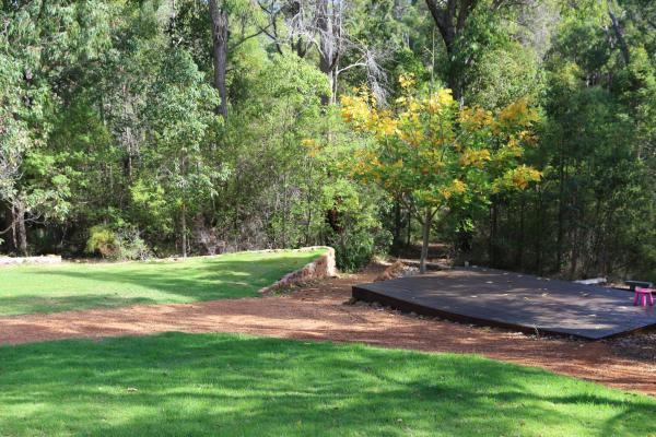 Zdjęcia hotelu: Nannup Bush Retreat, Nannup