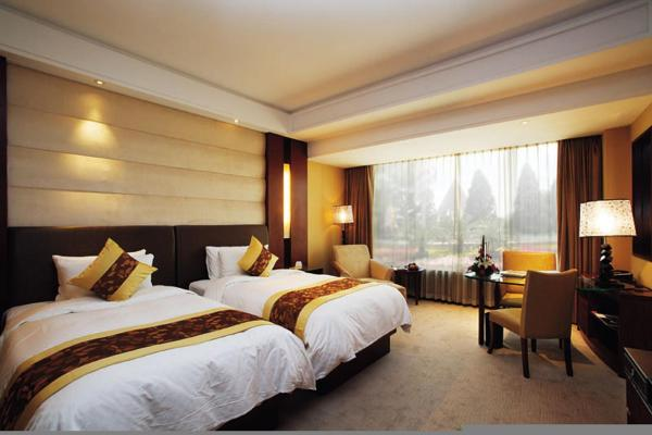 Hotel Pictures: , Zhoushan