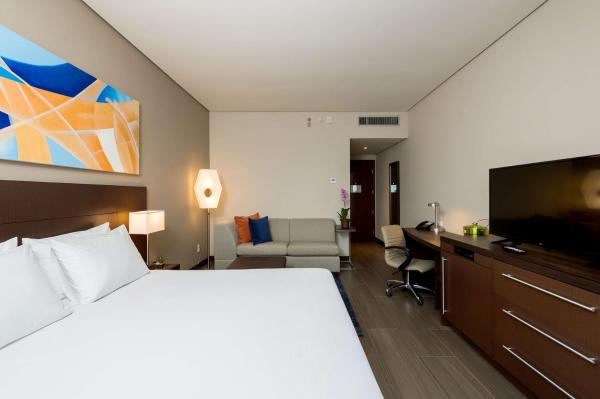 Hotel Pictures: Hyatt Place Sao Jose do Rio Preto, Sao Jose do Rio Preto
