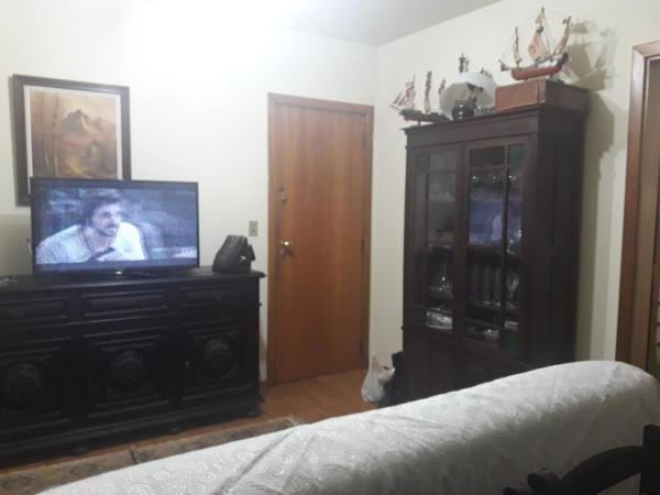 Hotel Pictures: Yes Piracicaba Hostel, Piracicaba