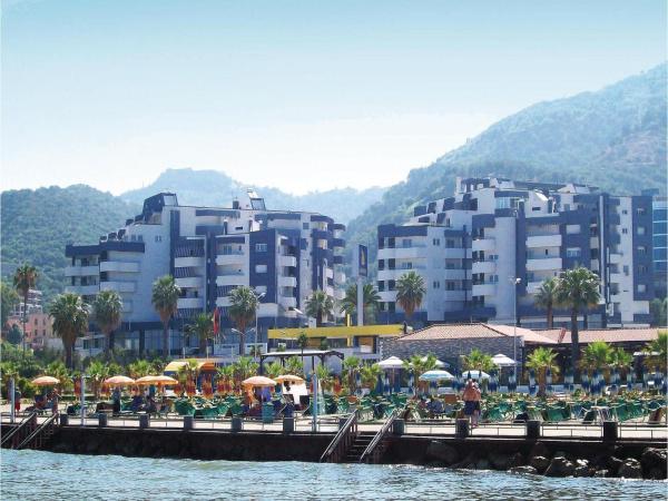 Hotelbilleder: Apartment Vlore 39, Vlorë