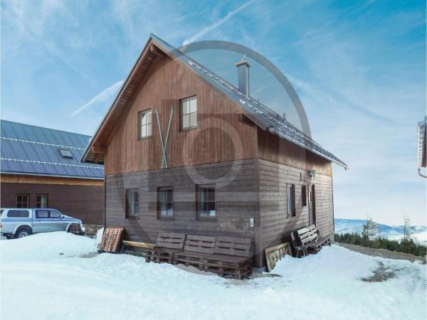 Hotellbilder: Five-Bedroom Holiday Home in Ebensee, Ebensee