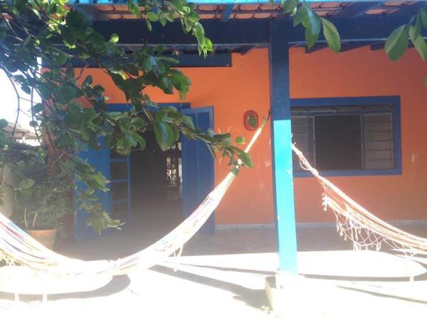 Hotel Pictures: Suíte da Glaucia, Caraguatatuba