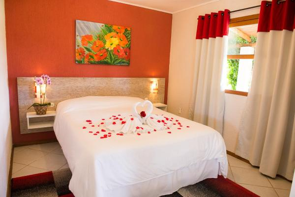 Hotel Pictures: Hotel Fazenda Aguas Claras, Rancho Queimado