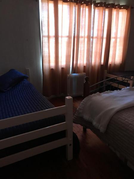 Hotellbilder: Thornhill, Gunnedah