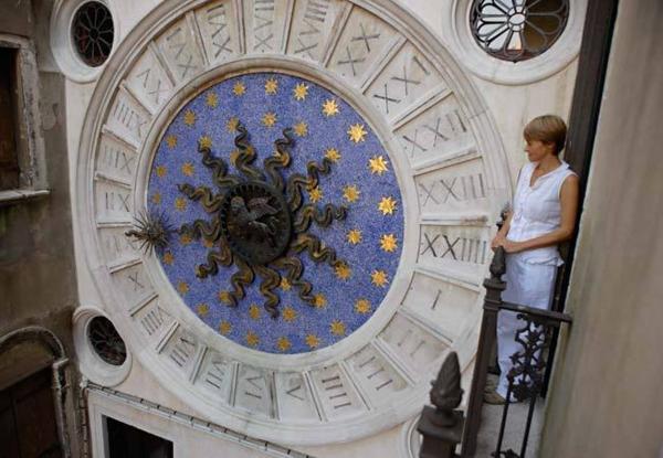 Foto Hotel: Best Windows, Venezia