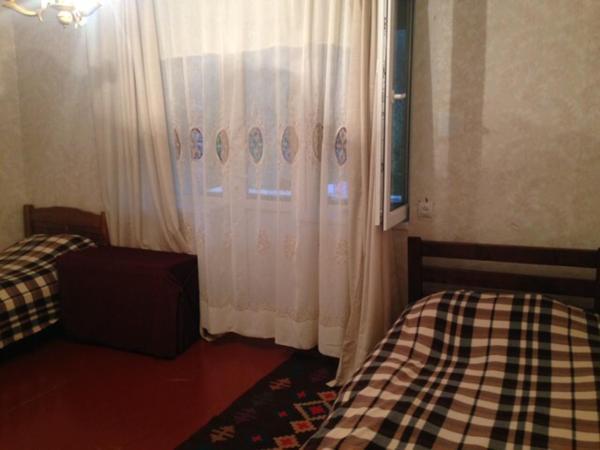 Φωτογραφίες: shatili mzias guesthouse, Shatili