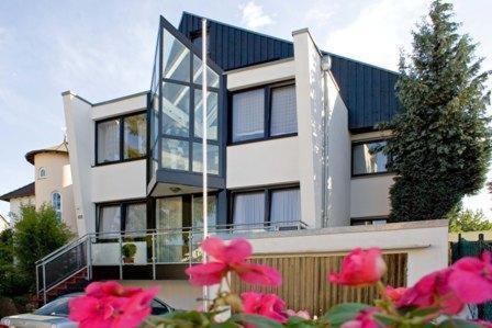Hotel Pictures: Hotel Brunnenhof, Hanau am Main
