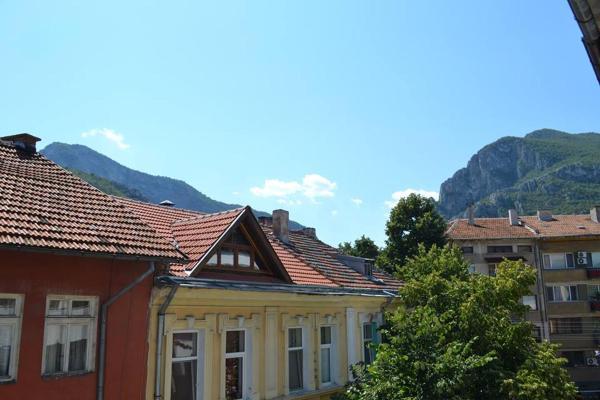 酒店图片: Hotel Rade 1, Vratsa