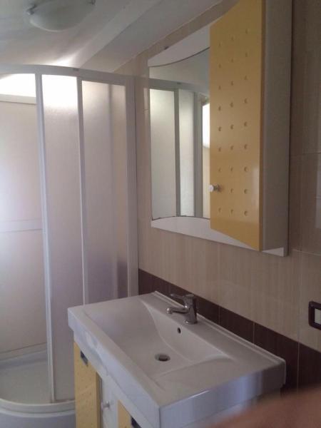 Zdjęcia hotelu: Villa 'STANAJ', Velipojë