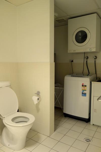Hotelfoto's: Kingston Comfy Apartment, Kingston