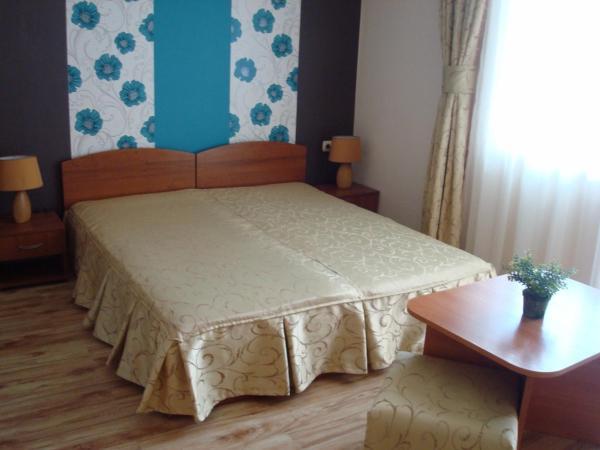 Fotos del hotel: Kvartiri Kirilina, Kiten