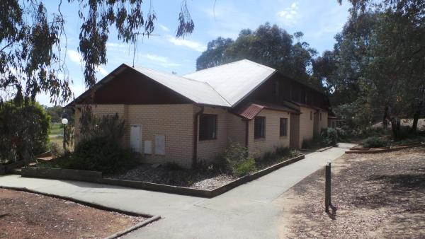 Photos de l'hôtel: University of Canberra Village, Canberra
