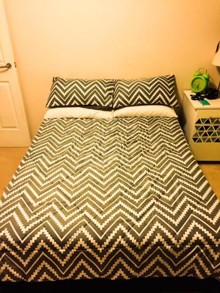 ホテル写真: Cozy Private Bedroom Excellent Location, パース