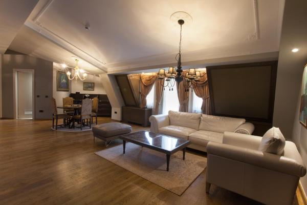 Φωτογραφίες: Solun Hotel & SPA, Σκόπια