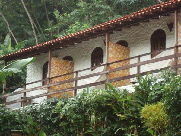Fotos del hotel: Suites Viva Bahia, Morro de São Paulo