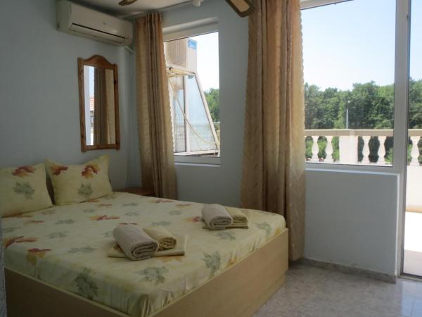 Zdjęcia hotelu: Guest House Nia Kiten, Kiten